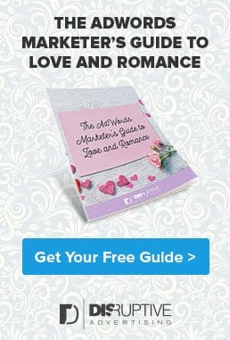 blog-ad-valentines-ebook