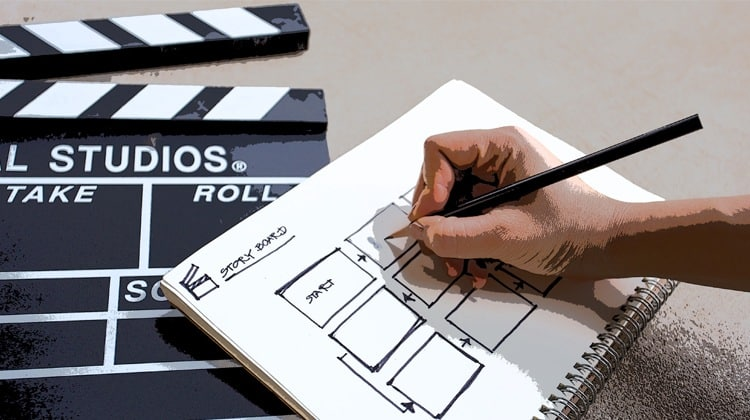 How to Write a Video Ad People Will Actually Want to Watch | Disruptive Advertising