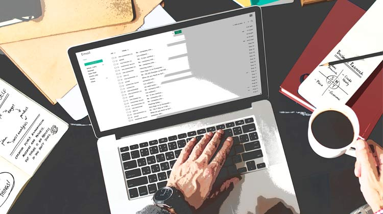 118 Email Marketing Statistics Every Marketer Should Know | Disruptive Advertising