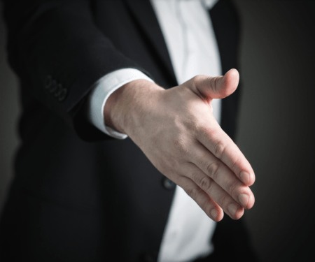 how to fire a client