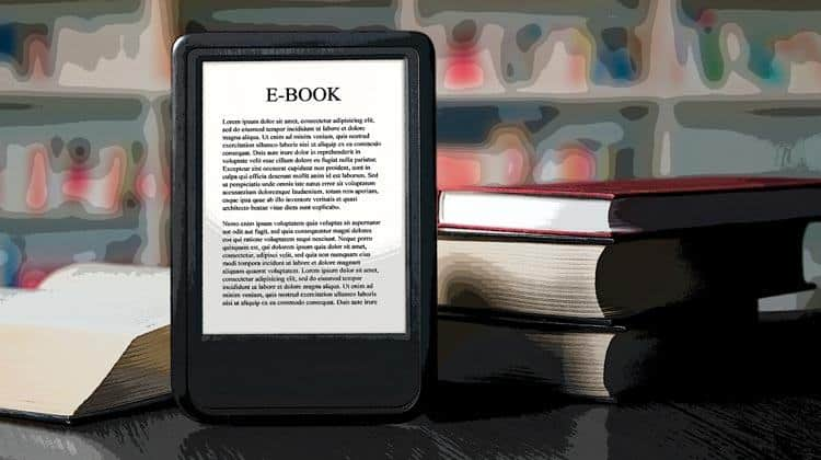 6 Reasons Your eBook Failed to Generate Leads | Disruptive Advertising