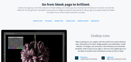 website copywriting mistakes