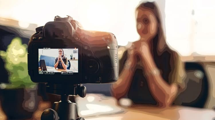 How to Incorporate More Video into Your Marketing | Disruptive Advertising