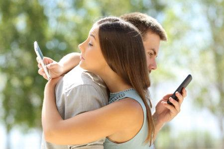 marketing lessons you can learn from online dating