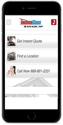 Launch Analysis: Mobile | Disruptive Advertising