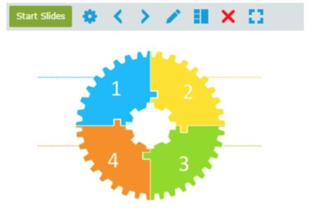 best webinar tools