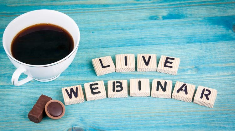 The 6 Best Webinar Tools for Businesses | Disruptive Advertising