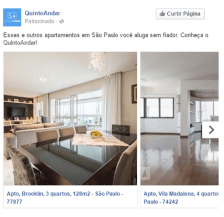 How to Generate More Leads with Facebook Ads for Realtors