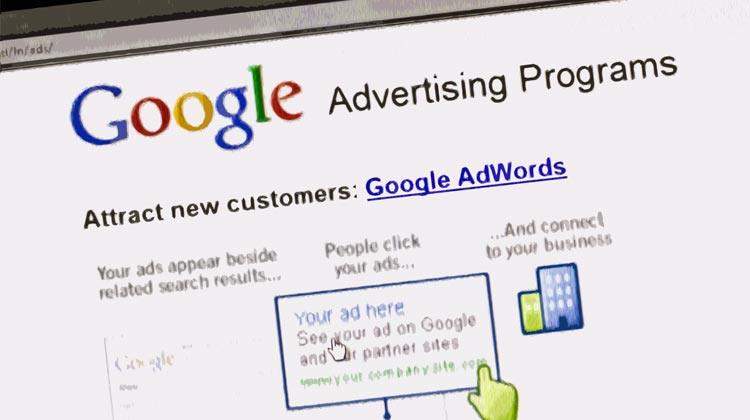 What is Google AdWords and Do I Need It? | Disruptive Advertising