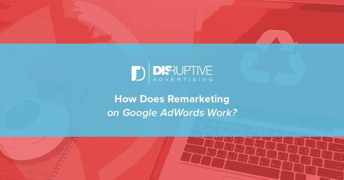 how to get adwords work