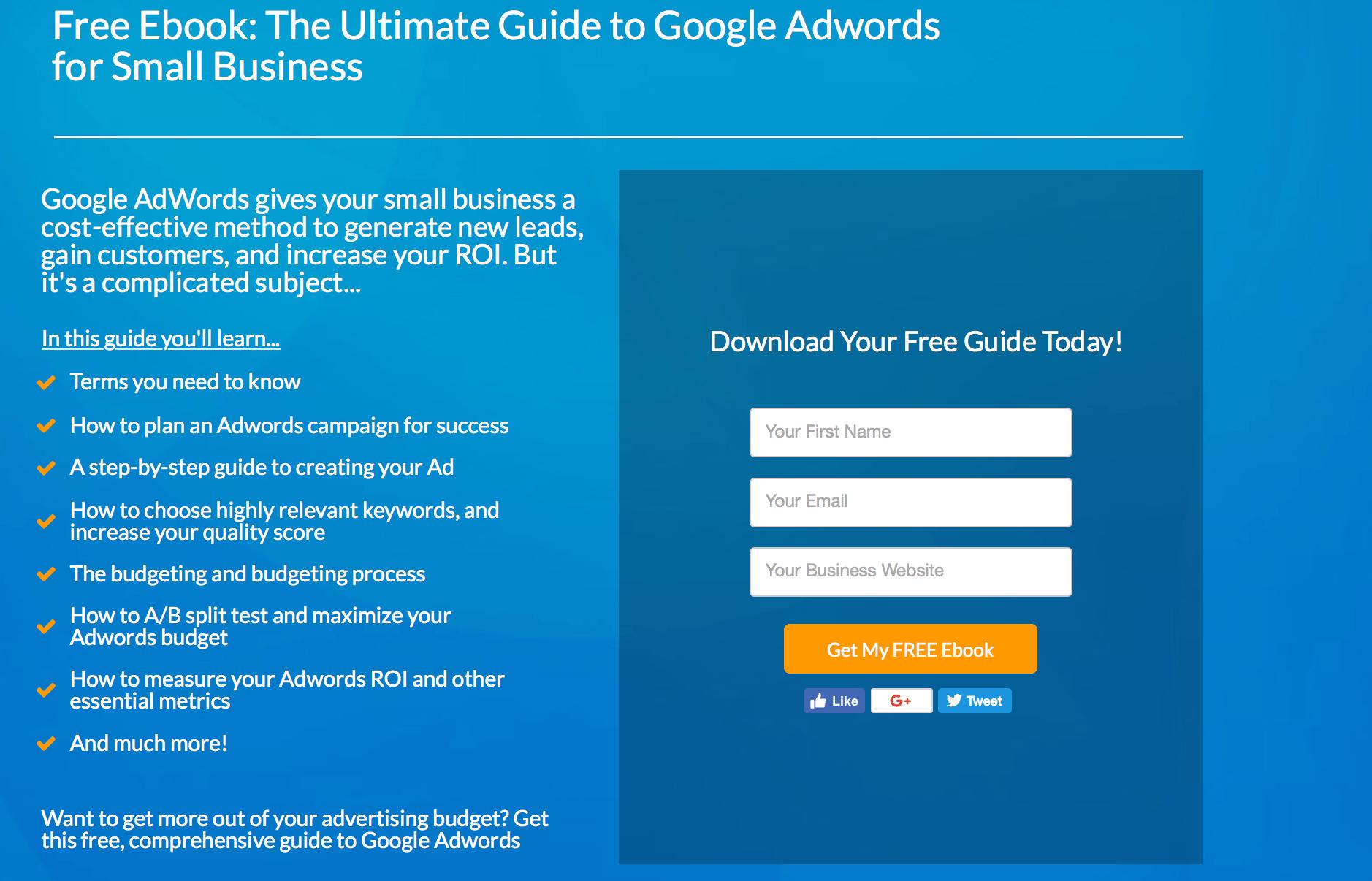best free tutorials