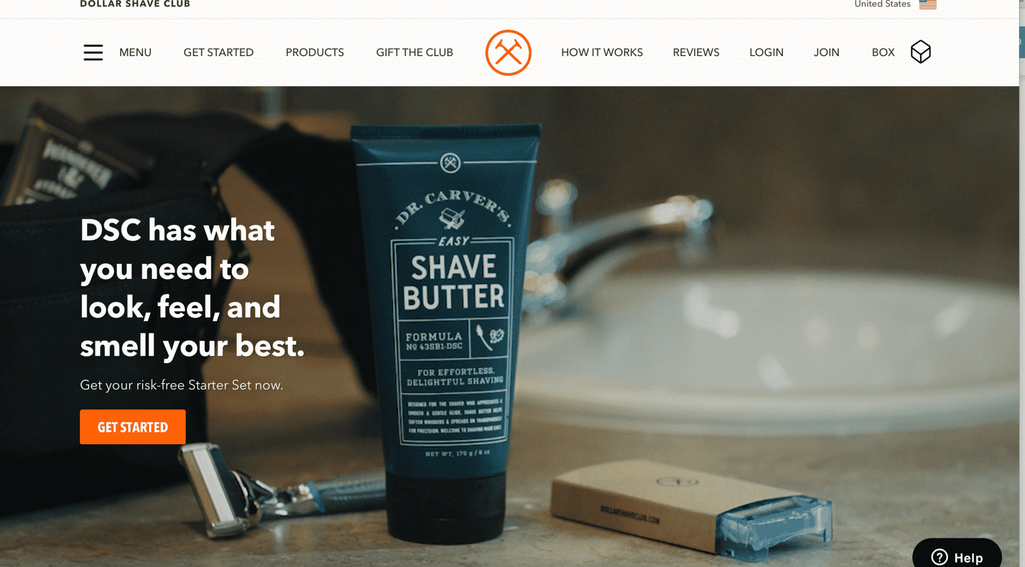 best ecommerce site designs