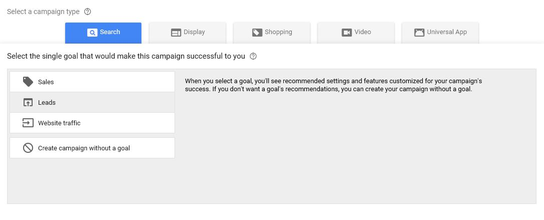 Google Adwords Made Easy The Essential Guide To Using Google Ads