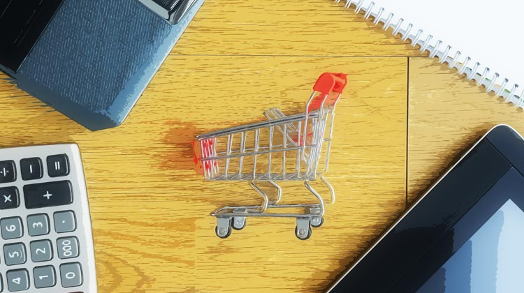 Comparing Ecommerce Platforms: Which One is Right for You?   Disruptive Advertising