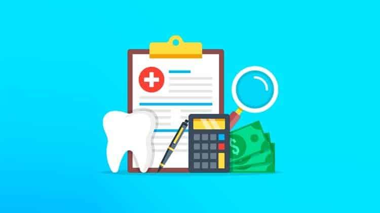 The Beginner's Guide to Dental Internet Marketing