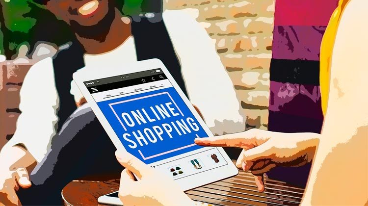 Top 3 Metrics for Facebook Ecommerce Campaigns   Disruptive Advertising
