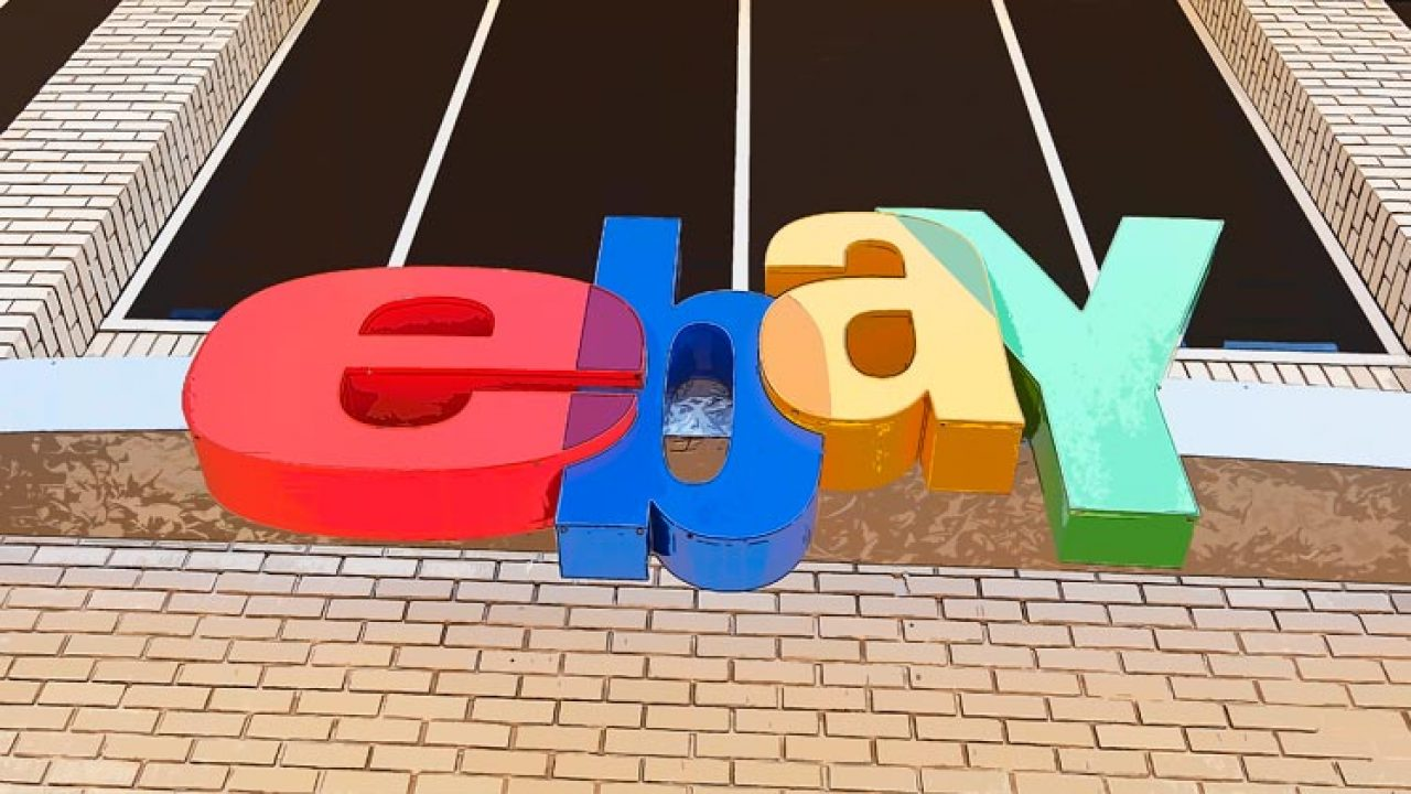 Opening An Ebay Store Everything You Need To Know