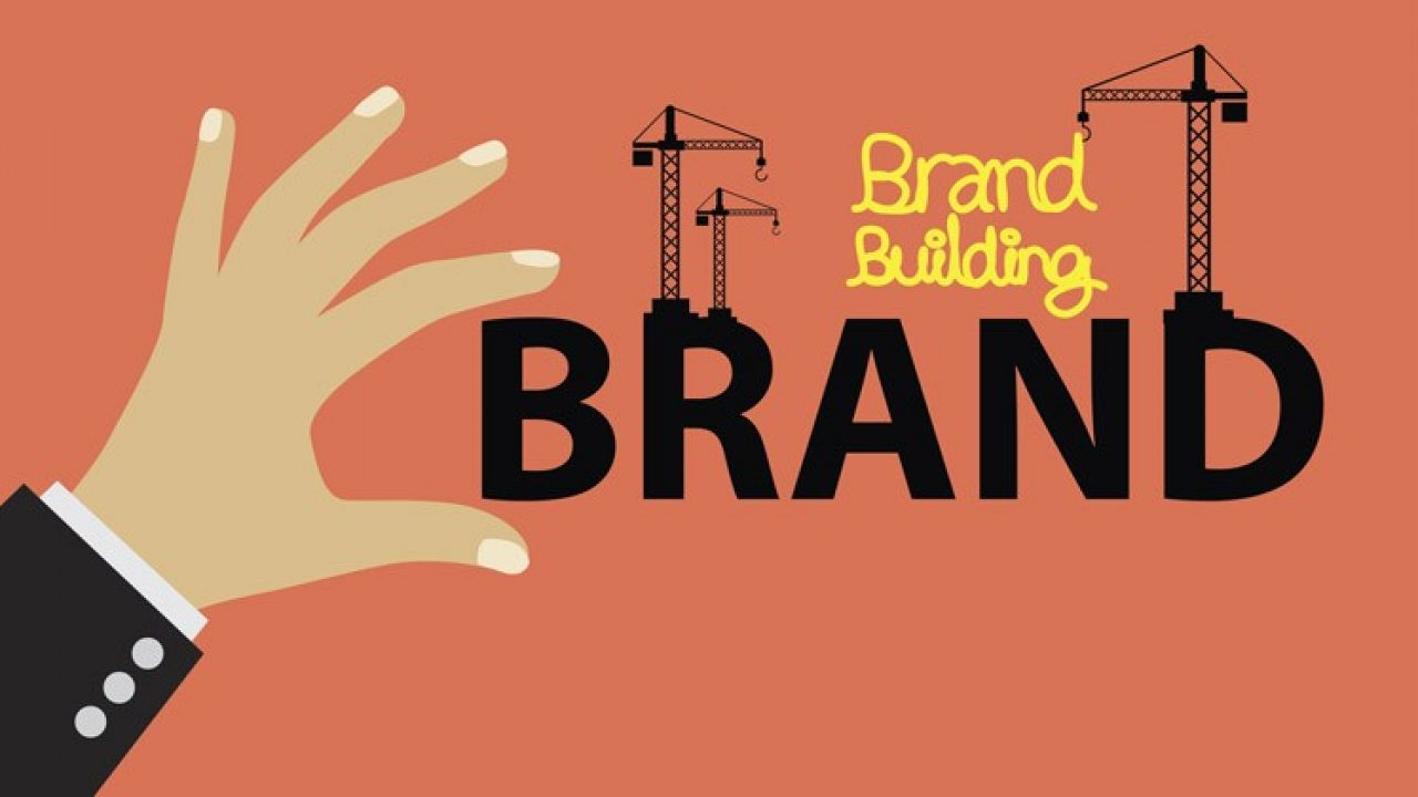 Increase Your Brand Identity With Advanced Facebook Marketing