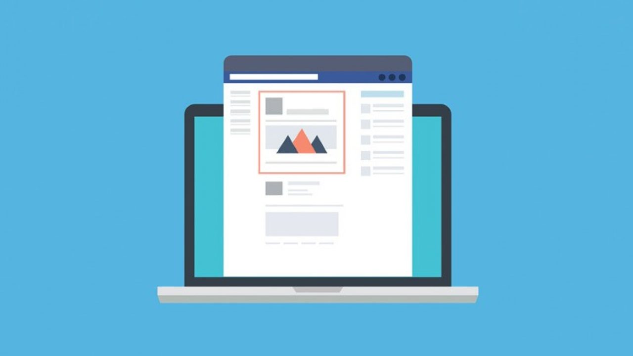 How to Choose the Right Facebook Objectives for Every Campaign